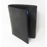 MENS TRIFOLD WALLET -900×900