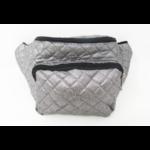 FA0017 grey-900×900