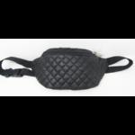 FA0018 black-900×900