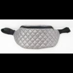FA0018 grey-900×900