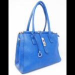 1716 blue-900×900