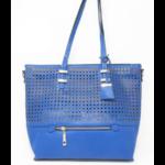 2800 blue-900×900
