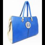 3925 blue-900×900