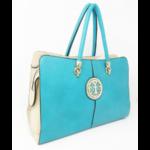 3925 turquoise-900×900