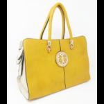 3925 yellow-900×900