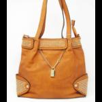 630-3 brown-900×900