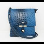EM5450N blue-900×900