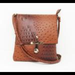 EM5450N brown-900×900