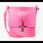EM5450N hot pink-900×900