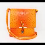 EM5450N orange-900×900