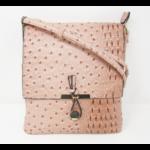 EM5450N pink-900×900