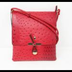 EM5450N red-900×900