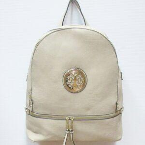 1001 backpack