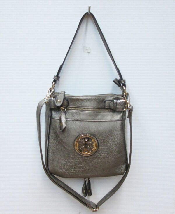 1064 FASHOIN CROSSBODY BAG